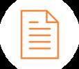 documentation_icon